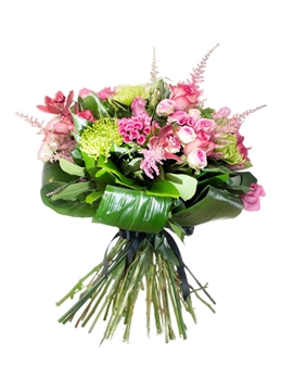 Picture of Florist's Choice