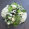 Picture of Bouquet of the day