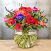 Picture of Country Garden Bouquet