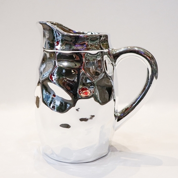 Picture of Silver Jug