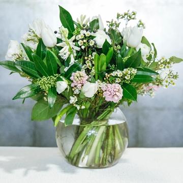 Picture of Garden Vase